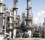 Compliance en Risicobeheer voor de Chemie