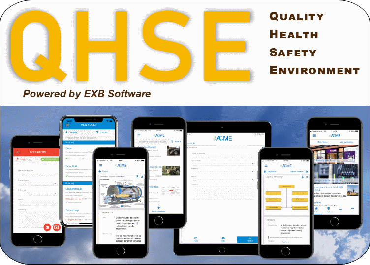 QHSE_App